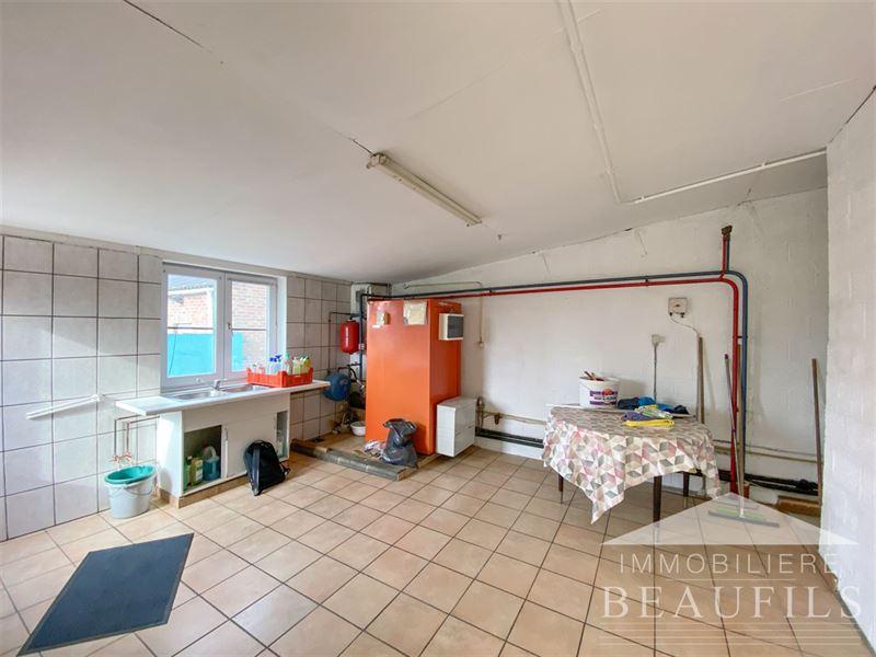 Image 14 : Maison à 1400 NIVELLES (Belgique) - Prix 2.200 €