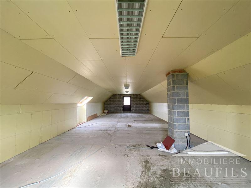 Image 15 : Maison à 1400 NIVELLES (Belgique) - Prix 2.200 €