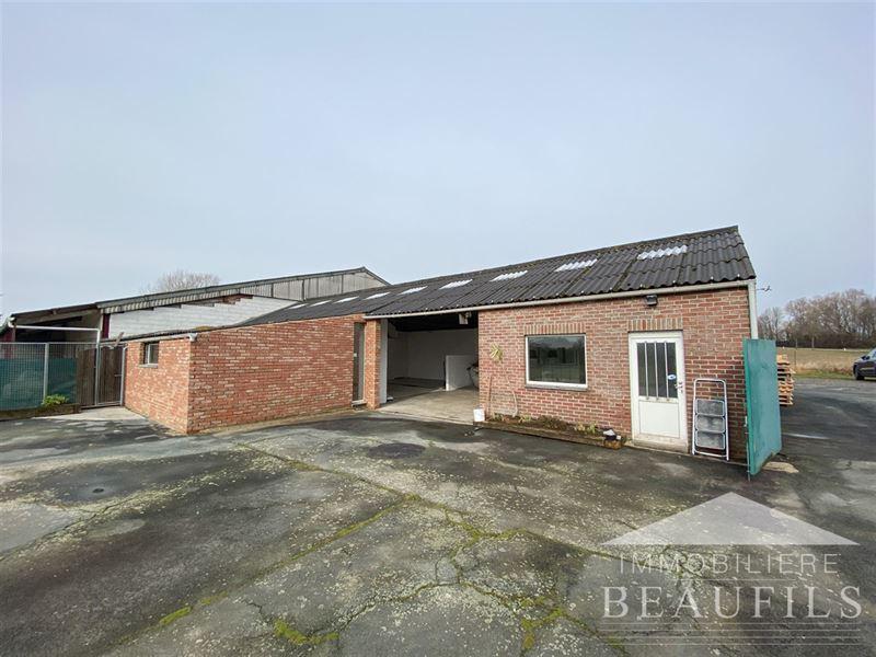 Image 16 : Maison à 1400 NIVELLES (Belgique) - Prix 2.200 €