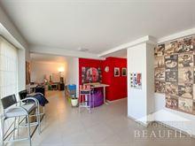 Image 4 : bureau à 1400 NIVELLES (Belgique) - Prix 250.000 €