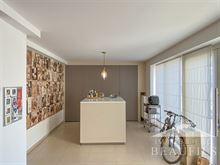 Image 6 : bureau à 1400 NIVELLES (Belgique) - Prix 250.000 €