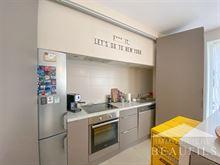 Image 7 : bureau à 1400 NIVELLES (Belgique) - Prix 250.000 €