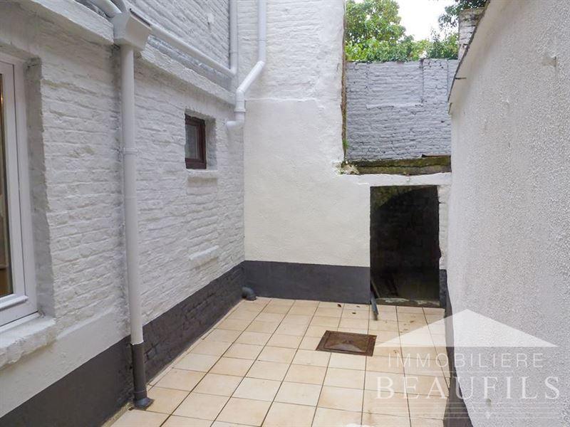 Image 6 : Maison à 1400 NIVELLES (Belgique) - Prix 290.000 €