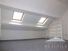 Image 14 : Maison à 1400 NIVELLES (Belgique) - Prix 290.000 €