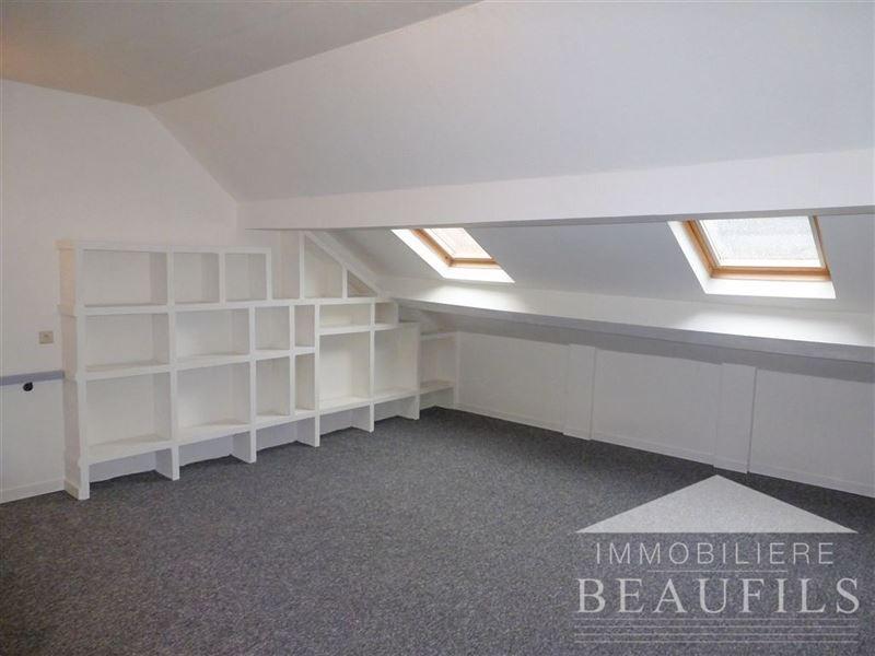 Image 15 : Maison à 1400 NIVELLES (Belgique) - Prix 290.000 €