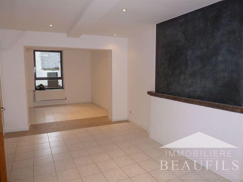 Image 3 : immeuble à appartements à 1400 NIVELLES (Belgique) - Prix 290.000 €