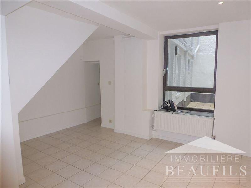 Image 4 : immeuble à appartements à 1400 NIVELLES (Belgique) - Prix 290.000 €