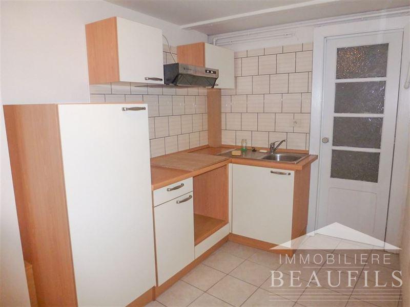 Image 5 : immeuble à appartements à 1400 NIVELLES (Belgique) - Prix 290.000 €