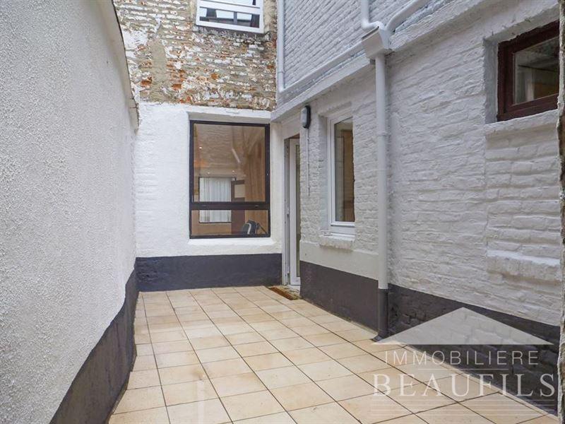 Image 7 : immeuble à appartements à 1400 NIVELLES (Belgique) - Prix 290.000 €