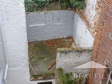 Image 8 : immeuble à appartements à 1400 NIVELLES (Belgique) - Prix 290.000 €