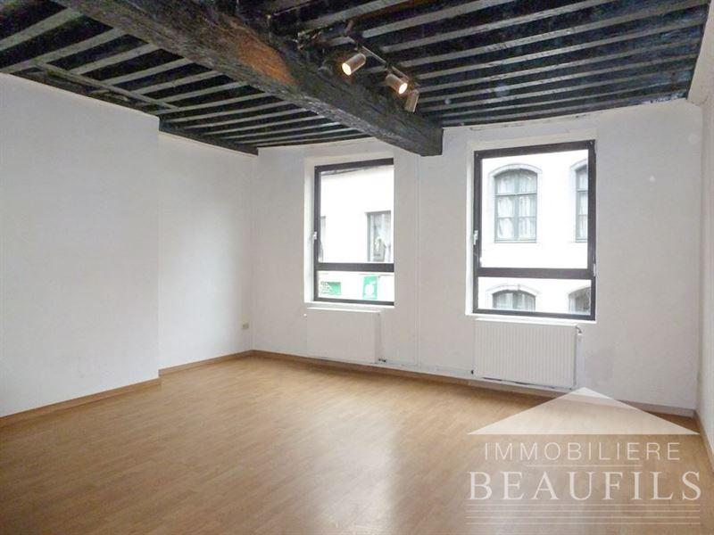 Image 9 : immeuble à appartements à 1400 NIVELLES (Belgique) - Prix 290.000 €