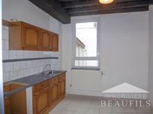 Image 10 : immeuble à appartements à 1400 NIVELLES (Belgique) - Prix 290.000 €