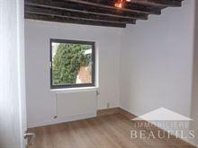 Image 11 : immeuble à appartements à 1400 NIVELLES (Belgique) - Prix 290.000 €