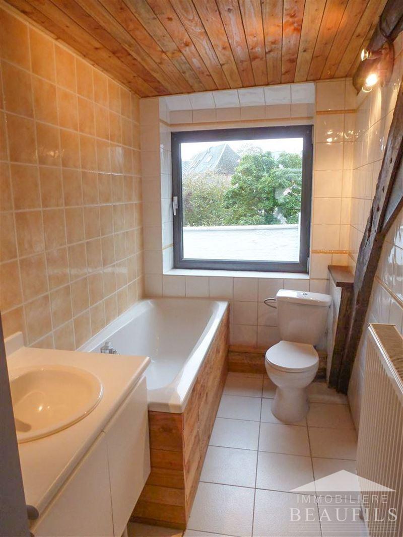 Image 12 : immeuble à appartements à 1400 NIVELLES (Belgique) - Prix 290.000 €
