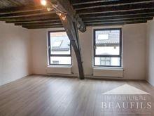Image 13 : immeuble à appartements à 1400 NIVELLES (Belgique) - Prix 290.000 €