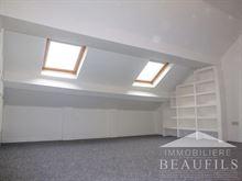 Image 14 : immeuble à appartements à 1400 NIVELLES (Belgique) - Prix 290.000 €