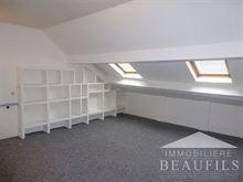 Image 15 : immeuble à appartements à 1400 NIVELLES (Belgique) - Prix 290.000 €