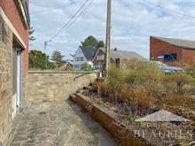 Image 2 : Appartement à 6032 MONT-SUR-MARCHIENNE (Belgique) - Prix 475 €