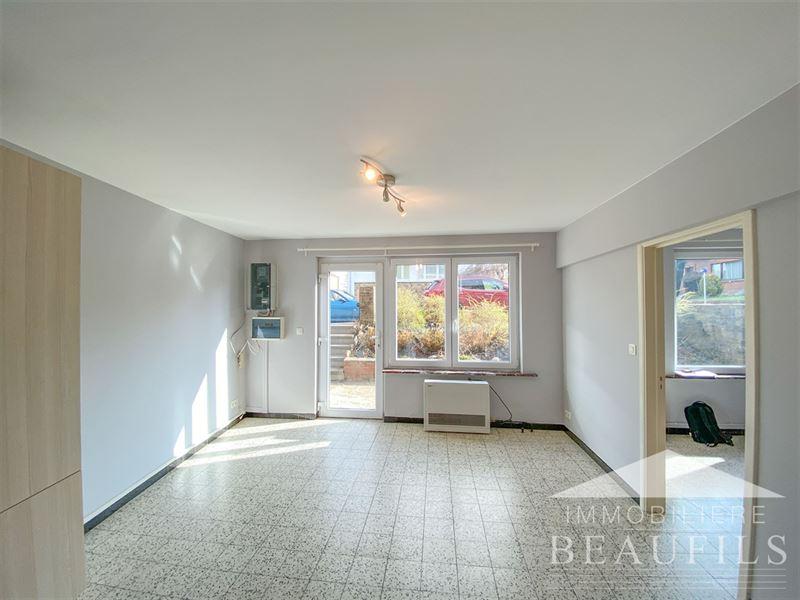 Image 3 : Appartement à 6032 MONT-SUR-MARCHIENNE (Belgique) - Prix 475 €