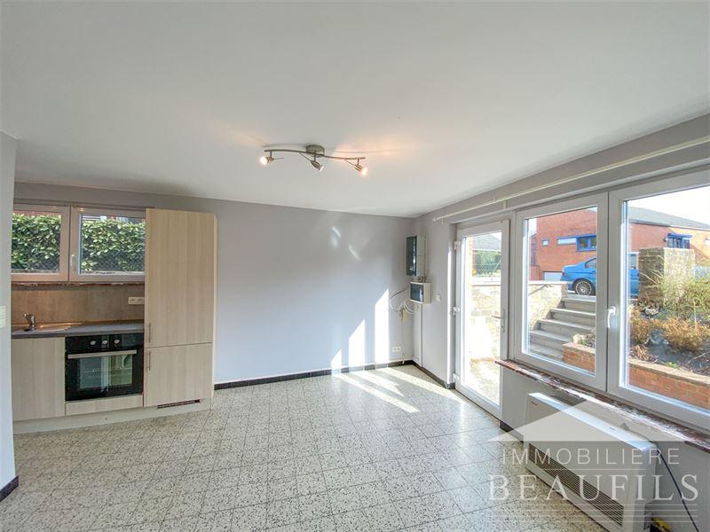 Image 4 : Appartement à 6032 MONT-SUR-MARCHIENNE (Belgique) - Prix 475 €