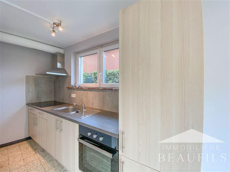 Image 5 : Appartement à 6032 MONT-SUR-MARCHIENNE (Belgique) - Prix 475 €