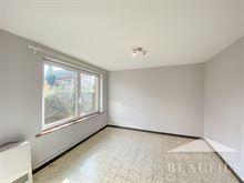 Image 6 : Appartement à 6032 MONT-SUR-MARCHIENNE (Belgique) - Prix 475 €