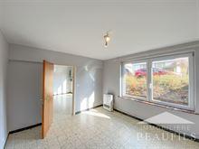 Image 7 : Appartement à 6032 MONT-SUR-MARCHIENNE (Belgique) - Prix 475 €