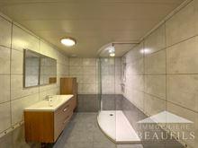 Image 8 : Appartement à 6032 MONT-SUR-MARCHIENNE (Belgique) - Prix 475 €