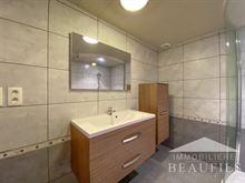 Image 9 : Appartement à 6032 MONT-SUR-MARCHIENNE (Belgique) - Prix 475 €