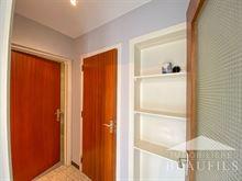 Image 10 : Appartement à 6032 MONT-SUR-MARCHIENNE (Belgique) - Prix 475 €