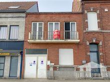 Image 1 : Appartement à 6230 PONT-À-CELLES (Belgique) - Prix 140.000 €