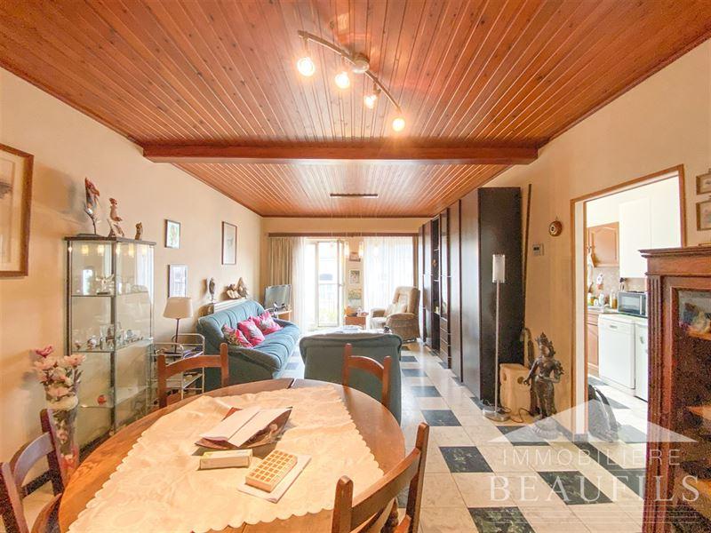 Image 2 : Appartement à 6230 PONT-À-CELLES (Belgique) - Prix 140.000 €
