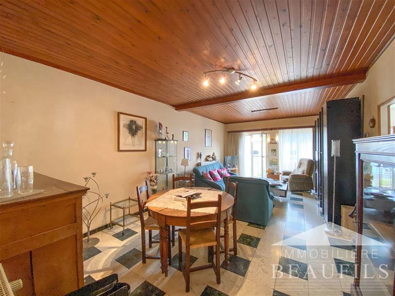 Image 3 : Appartement à 6230 PONT-À-CELLES (Belgique) - Prix 140.000 €