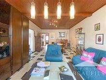 Image 4 : Appartement à 6230 PONT-À-CELLES (Belgique) - Prix 140.000 €