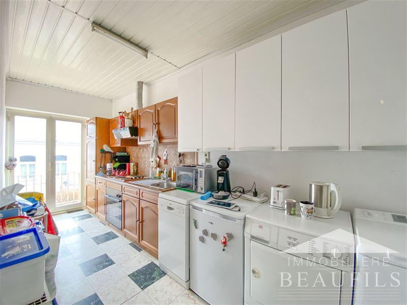 Image 5 : Appartement à 6230 PONT-À-CELLES (Belgique) - Prix 140.000 €