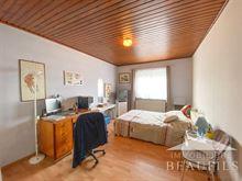 Image 6 : Appartement à 6230 PONT-À-CELLES (Belgique) - Prix 140.000 €