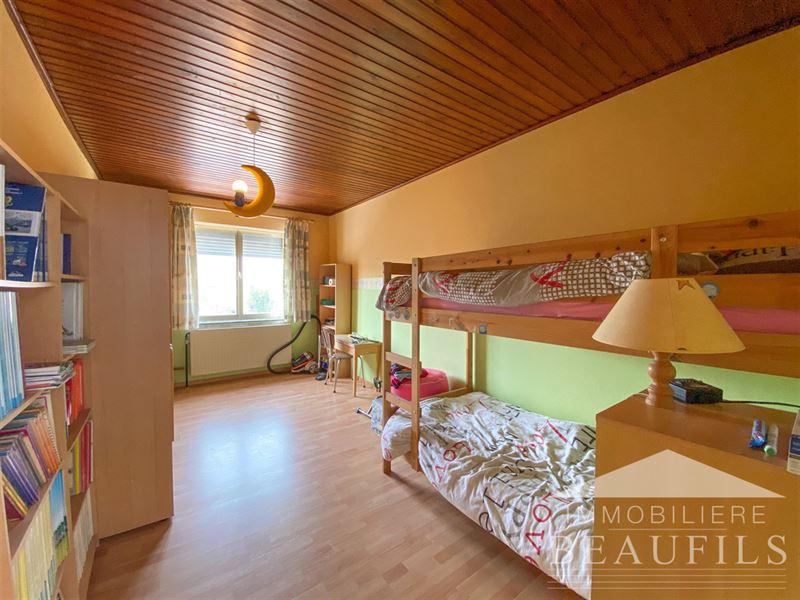 Image 7 : Appartement à 6230 PONT-À-CELLES (Belgique) - Prix 140.000 €