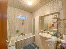 Image 8 : Appartement à 6230 PONT-À-CELLES (Belgique) - Prix 140.000 €