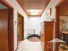 Image 9 : Appartement à 6230 PONT-À-CELLES (Belgique) - Prix 140.000 €