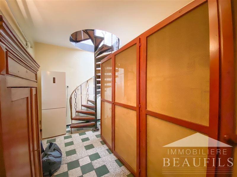 Image 10 : Appartement à 6230 PONT-À-CELLES (Belgique) - Prix 140.000 €
