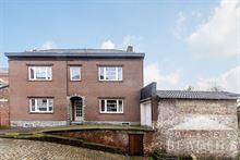 Image 1 : Appartement à 7140 MORLANWELZ-MARIEMONT (Belgique) - Prix 600 €