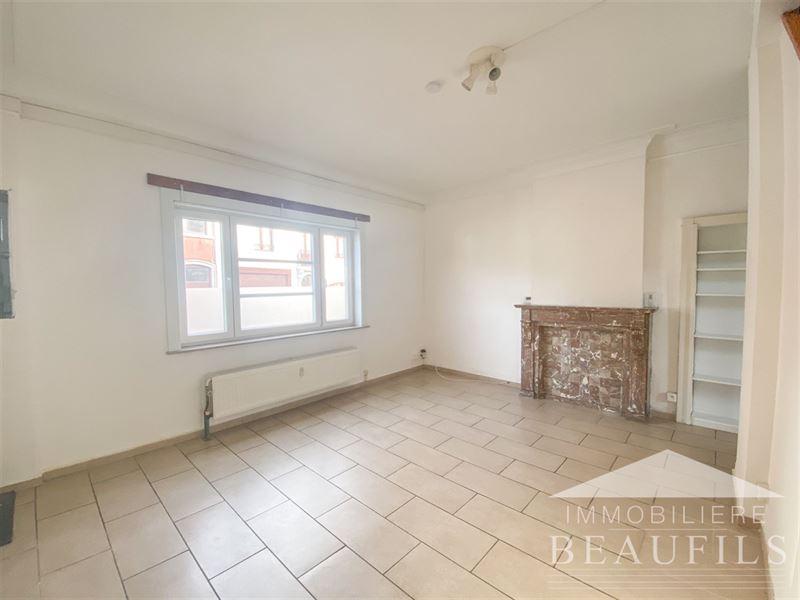 Image 2 : Appartement à 7140 MORLANWELZ-MARIEMONT (Belgique) - Prix 600 €