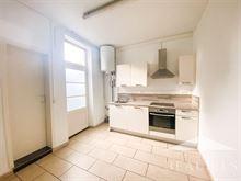 Image 3 : Appartement à 7140 MORLANWELZ-MARIEMONT (Belgique) - Prix 600 €