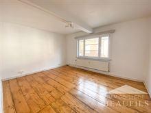 Image 4 : Appartement à 7140 MORLANWELZ-MARIEMONT (Belgique) - Prix 600 €