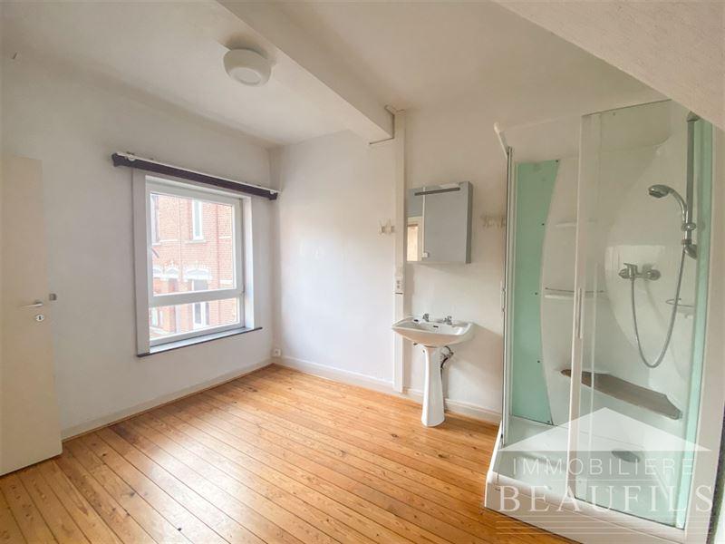 Image 5 : Appartement à 7140 MORLANWELZ-MARIEMONT (Belgique) - Prix 600 €