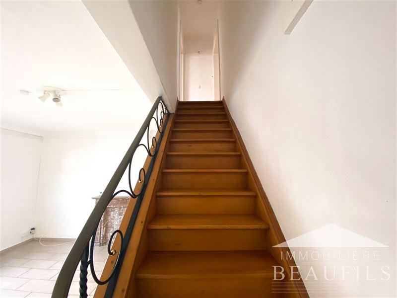 Image 6 : Appartement à 7140 MORLANWELZ-MARIEMONT (Belgique) - Prix 600 €