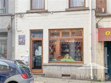 Image 7 : COMMERCIAL à 1400 NIVELLES (Belgique) - Prix 800 €