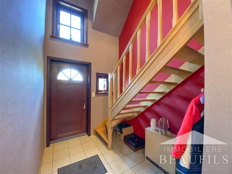 Image 17 : Maison à 1400 NIVELLES (Belgique) - Prix 425.000 €