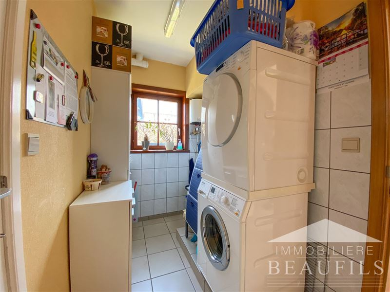Image 18 : Maison à 1400 NIVELLES (Belgique) - Prix 425.000 €