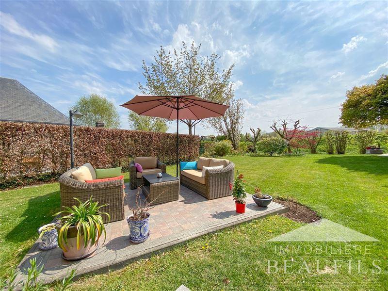 Image 21 : Maison à 1400 NIVELLES (Belgique) - Prix 425.000 €